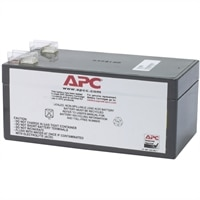 AMERICAN POWER CONVERSION American Power Conversion RBC47 Replacement UPS Battery Cartridge