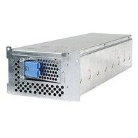 AMERICAN POWER CONVERSION APC APCRBC105 Replacement Battery Cartridge