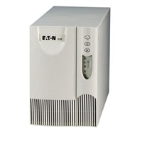 Powerware 5125 1440 VA 1.05 kW UPS System
