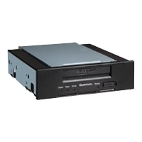 DAT 160 Tape drive USB 2.0 Internal Bare Drive