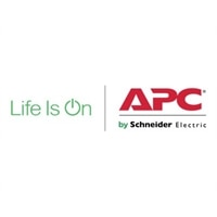 AMERICAN POWER CONVERSION APC 1-Year Extended Warranty for NetworkAIR Air Distribution Unit