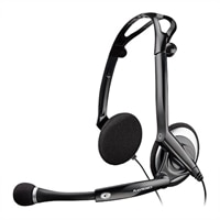 Audio 400 DSP Headset