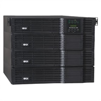 TrippLite SU16000RT4U 16kVA SmartOnline Hot-Swappable Modular Rack/ Tower UPS System