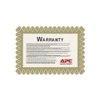 AMERICAN POWER CONVERSION APC WEXTWAR1YR-SP-01 1-Year Extended Warranty Renewal