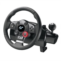 Driving Force GT – Gaming Wheel
