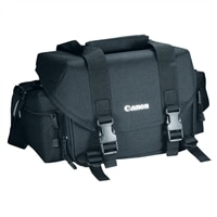 Canon Gadget Bag 2400 Camera Case