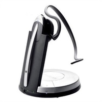 Jabra GN9350e Wireless Headset