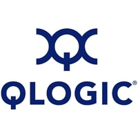 QLOGIC QLogic 1-Year NBD Extended Service Agreement for SAN Pro Preferred