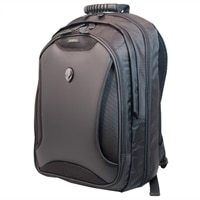 Alienware Orion M17x Backpack - TSA Friendly