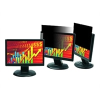 PF24.0W Privacy Filter for 24-inch Widescreen LCD Monitor