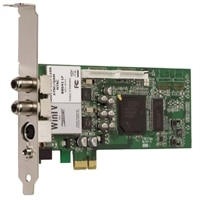 WinTV-HVR-2250 PCIE Media Center Kit