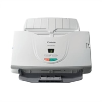 imageFORMULA DR-3010C Compact Workgroup Scanner