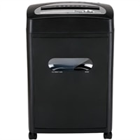 DVD CD Shredder Plus DS2