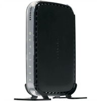 Netgear WNR1000-100NAS N150 Wireless Router