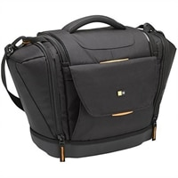 SLRC-203 Large SLR Camera Case - Black