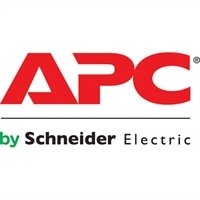 AMERICAN POWER CONVERSION 24X7 Scheduling Upgrade for Preventive Maintenance Service