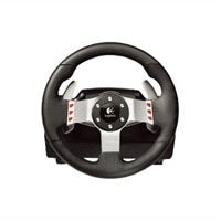 LA G27 RACING WHEEL