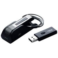 GO 6430 Bluetooth Headset with Charging Cradle