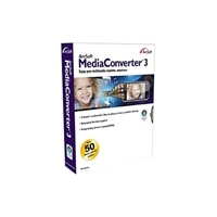 Download - Arcsoft MediaConverter 3