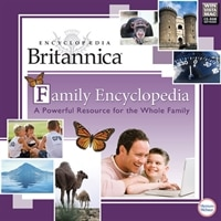 Download - Family Encyclopedia