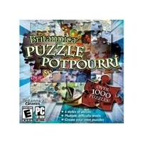 Download Britannica Puzzle Potpourri