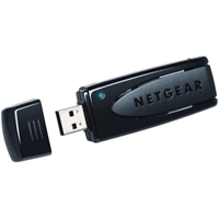 WIRELESS-N 150 USB ADAPTER