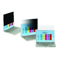 3M PF15.6W Privacy Filter for 15.6-inch Widescreen Notebook