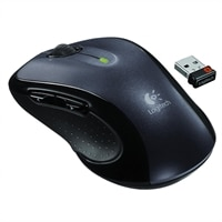 M510 Wireless Mouse