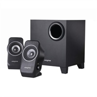 Inspire A220 Speaker System