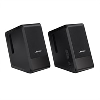 Bose Corporation Computer MusicMonitor Speaker System - Black