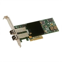 Celerity FC-82EN Dual Channel 8 GB/s Fibre Channel PCIe 2.0 Host Bus Adapter