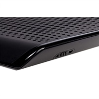 HD3 Gaming Chill Mat - Black