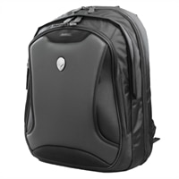 Alienware Orion M18x Backpack - TSA Friendly