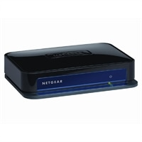 Netgear Push2TV HD-TV Adapter for Intel Wireless Display
