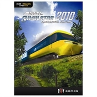 Download - N3V Games Trainz Simulator 2010: Engineers Edition
