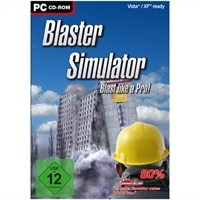 Download - N3V Games Blaster Simulator
