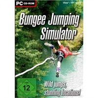 Download - N3V Games Bungee Jumping Simulator