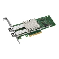 INTEL 10 Gigabit Ethernet Server Adapter Card