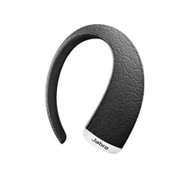Stone2 Bluetooth Headset