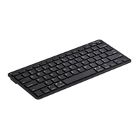 Bluetooth Wireless Keyboard for Tablets