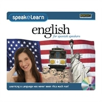 Download - Selectsoft Publishing Speak and Learn English for Spanish Speakers