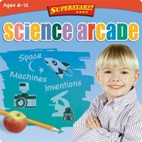 Download - MPS/Selectsoft  Science Arcade - License - 1 license – Windows
