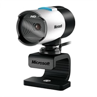 Microsoft Corporation LifeCam Studio Web Camera