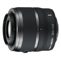NIKON Nikon 1 Nikkor VR 30-110mm f/3.8-5.6 Lens