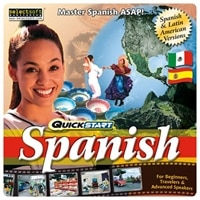 Download - Selectsoft Quickstart Spanish