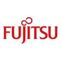 FUJITSU COMPUTER PRODUCTS Fujitsu Advance Exchange extended service agreement - 2 years - shipment