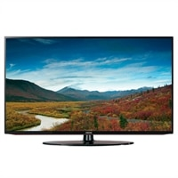 Samsung Series 5 46-inch UN46EH5300FXZA 1080p LED HDTV