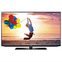 Samsung Series 5 40-inch LED TV - UN40EH5000FXZA 1080p HDTV