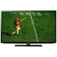 Discount Electronics On Sale SAMSUNG Samsung 40-inch LED TV - UN40EH5000FXZA HDTV