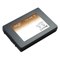 OCZ Technology 400 GB Talos 2 R Series Solid State Drive